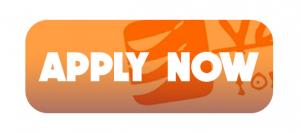 vfv-apply-now-1-2